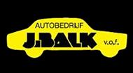 J.Balk